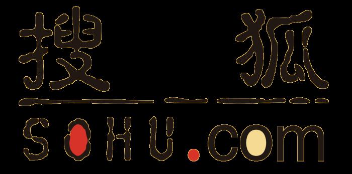 Sohu logo