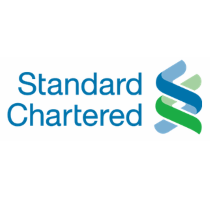Allied Auto Finance >> Standard Chartered – Logos Download