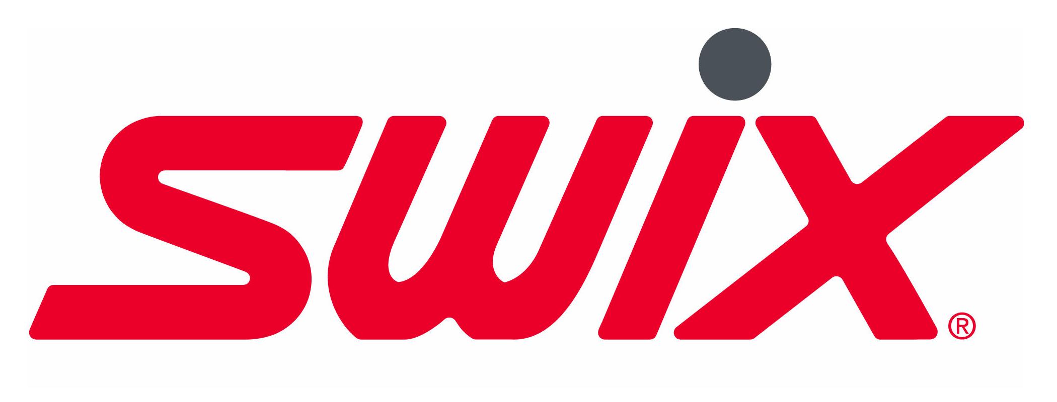 Bilderesultat for swix creator antall logoer