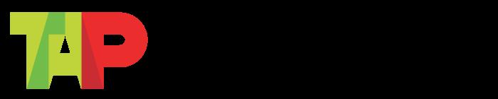 TAP Portugal logo, logotype, emblem