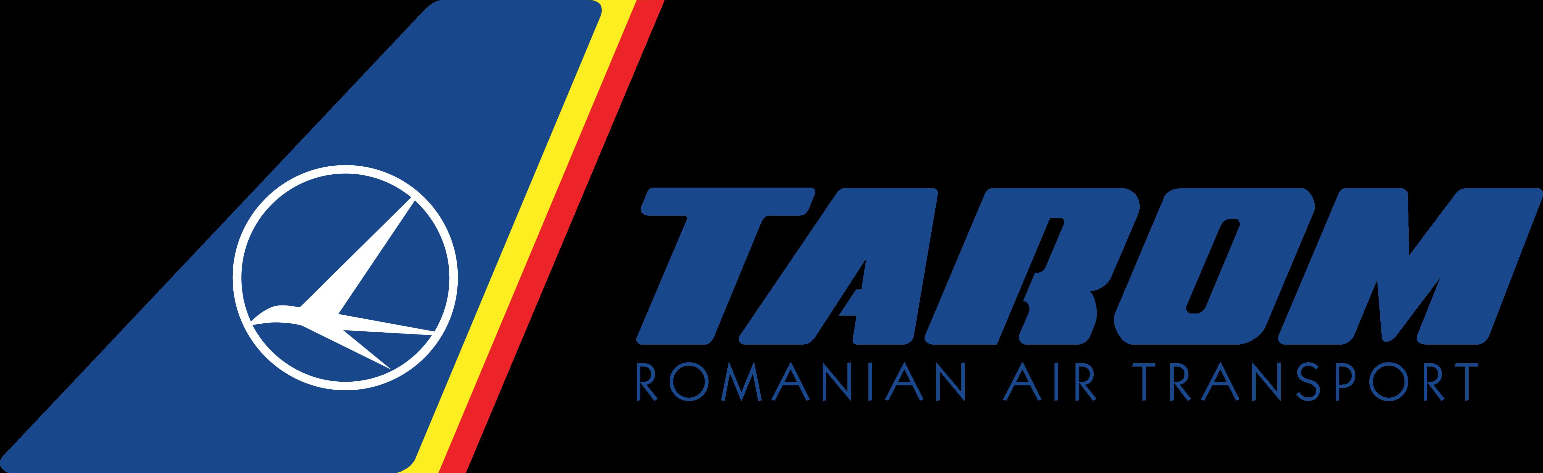 Resultado de imagen para Tarom Airlines logo