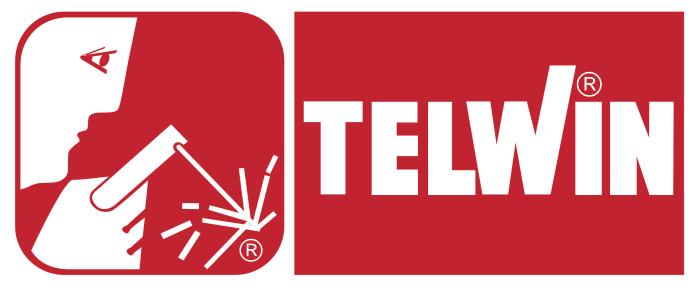Telwin logo