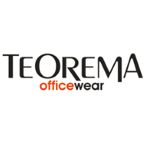 Teorema Officewear logo