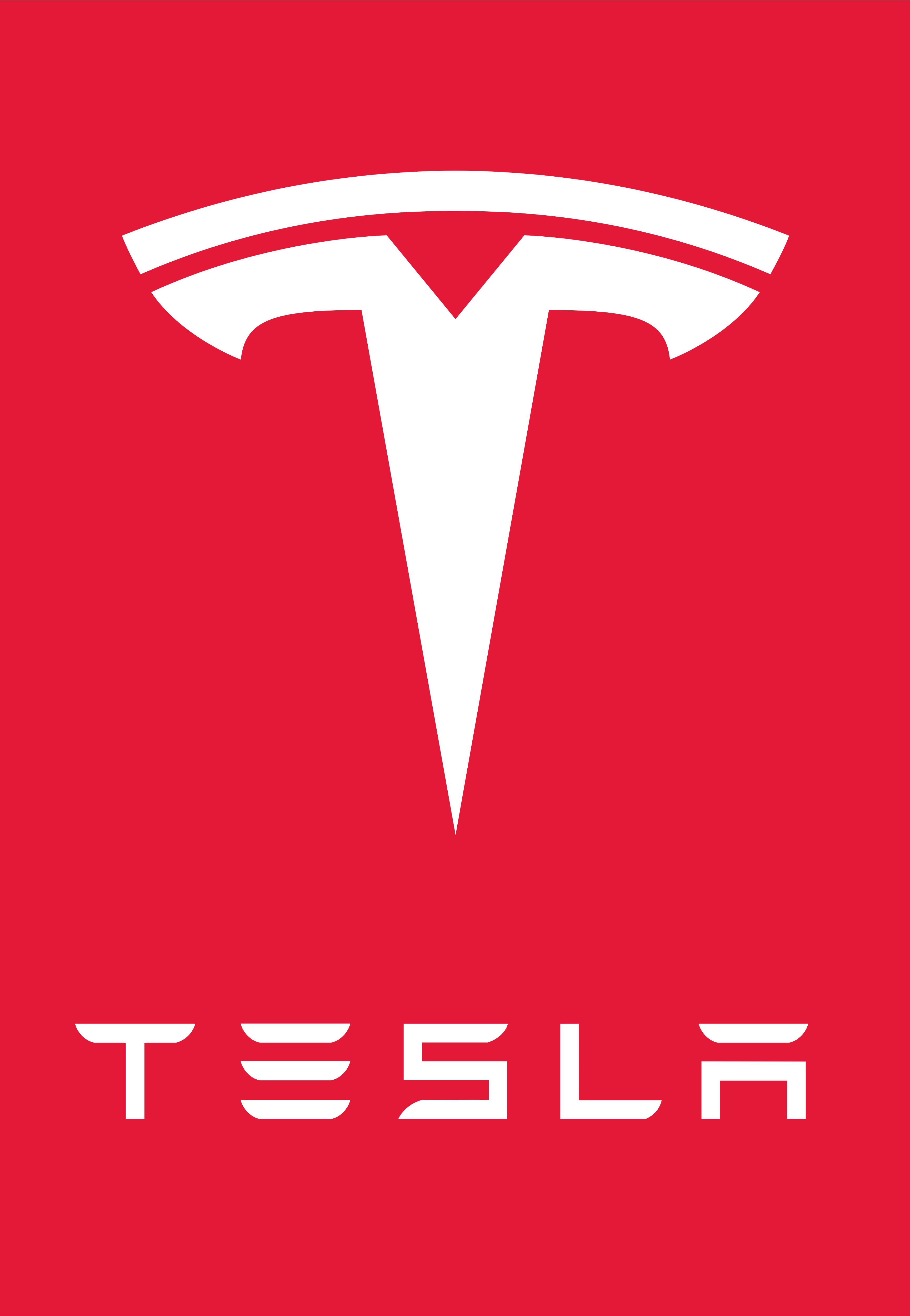 Mercedes Benz Fremont >> Tesla Motors – Logos Download