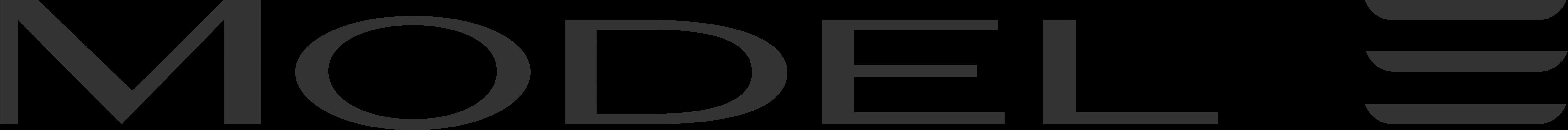 Tesla Motors – Logos Download