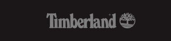 Timberland website logo