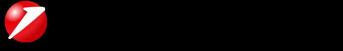 UniCredit Group logo