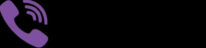 Viber Logo 2010