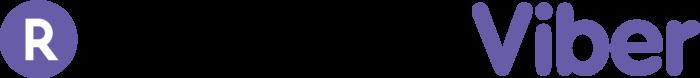 Viber Logo 2017