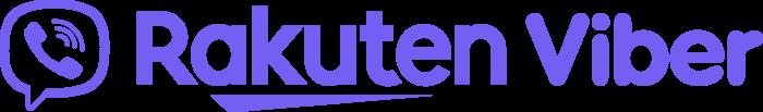 Viber Logo 2018