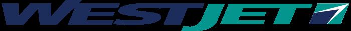 WestJet logotype