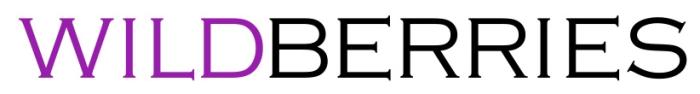 Wildberries.ru  logotype