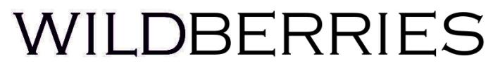 Wildberries.ru logo