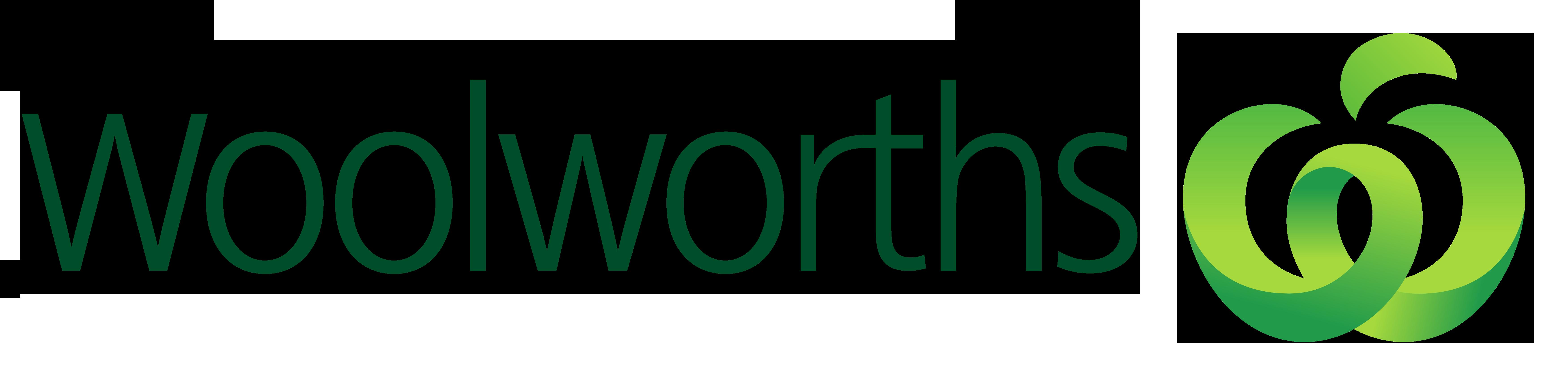 woolworths logos download walmart canada vector logo walmart foundation logo vector