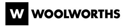 Woolworths logotype 2