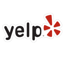 yelp logo logos download rh logos download com  yelp logo vector free download
