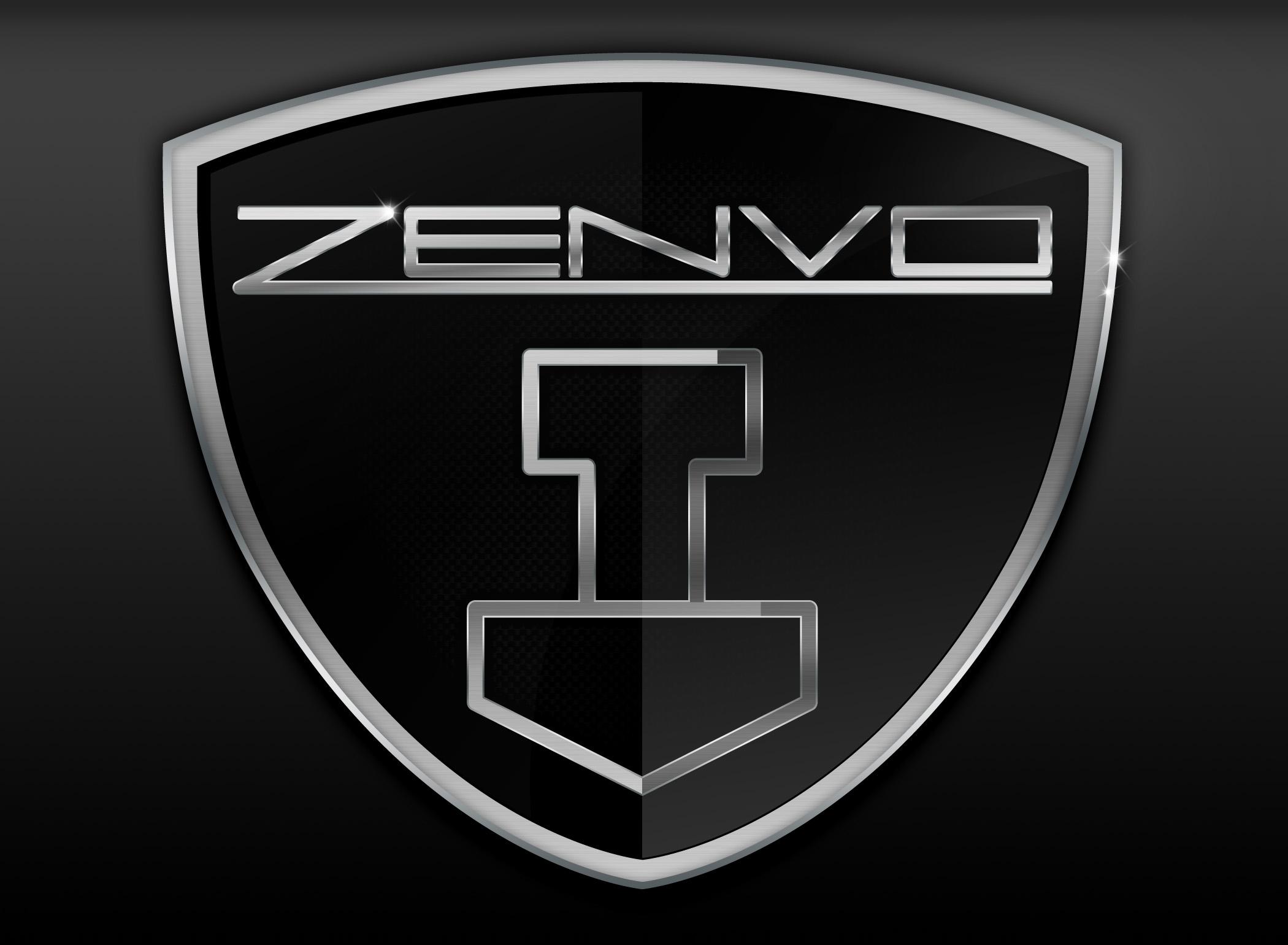 zenvo  u2013 logos download