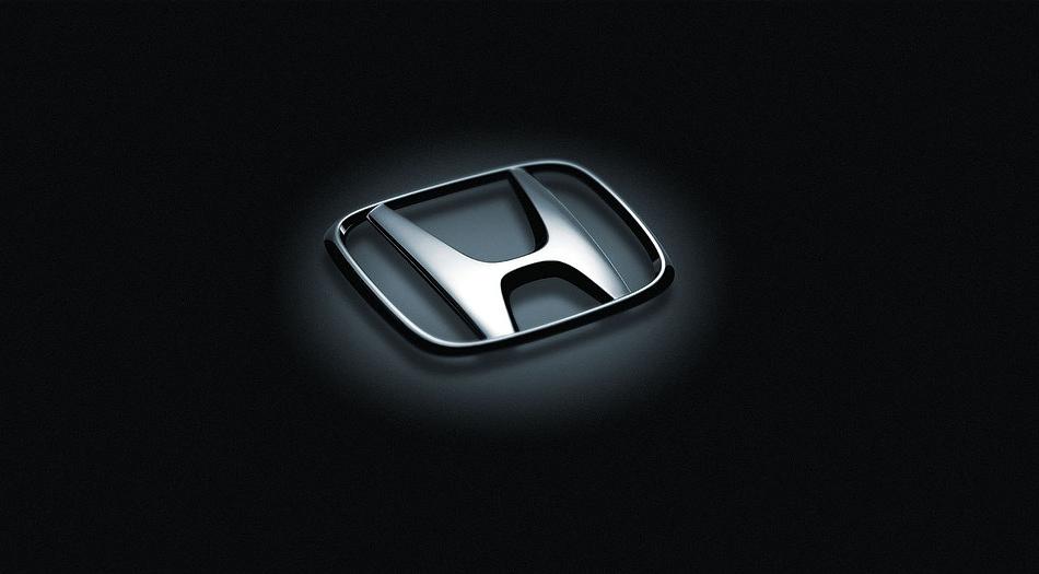 Honda Logos Download