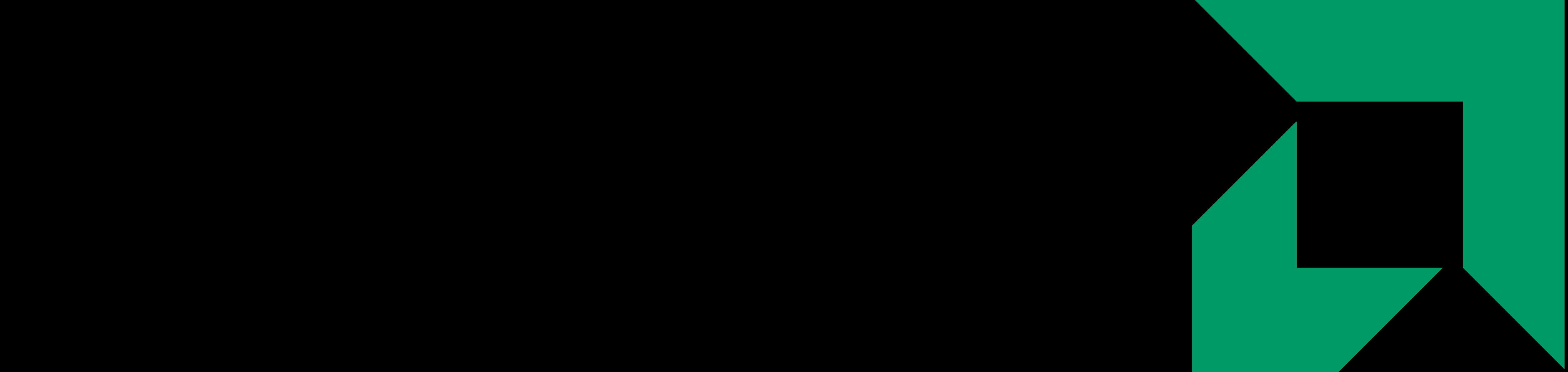 amd logos download intel xeon logo vector intel logo vectorial