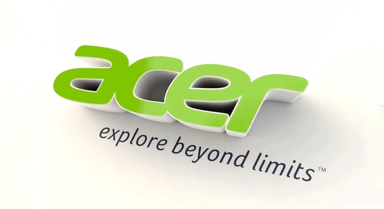 3654 Acer Logo Download besides Adam4Adam besides 211 as well Boaty Mcboatface further 8945 Circle K Logo Download. on logo ideas
