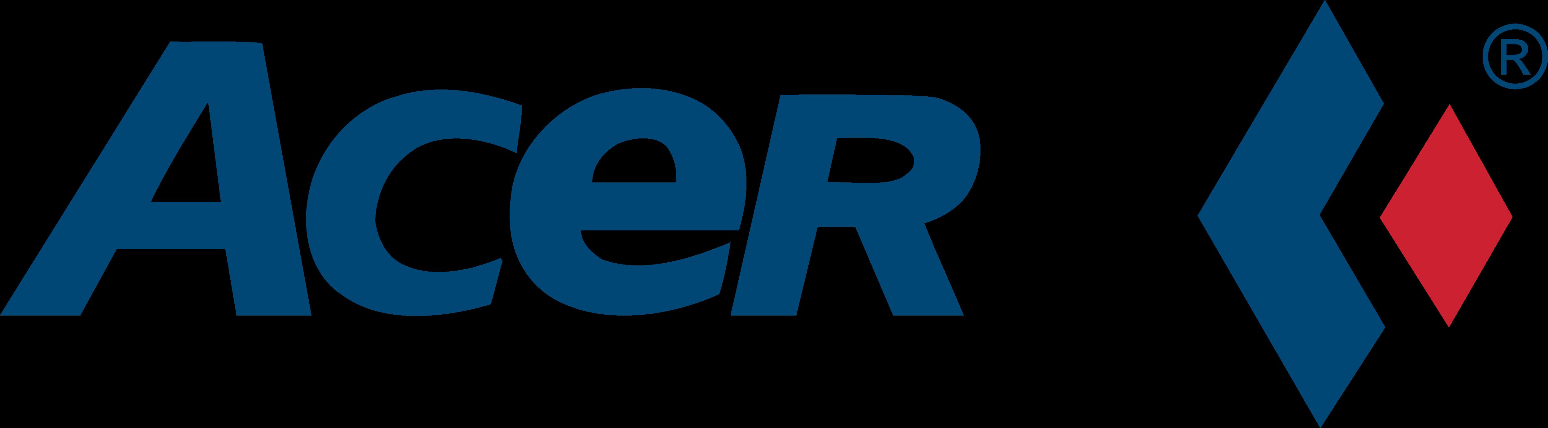 Acer Logos Download