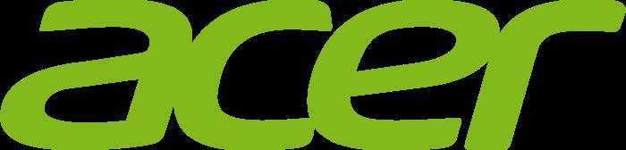 Acer logo, logotype, emblem