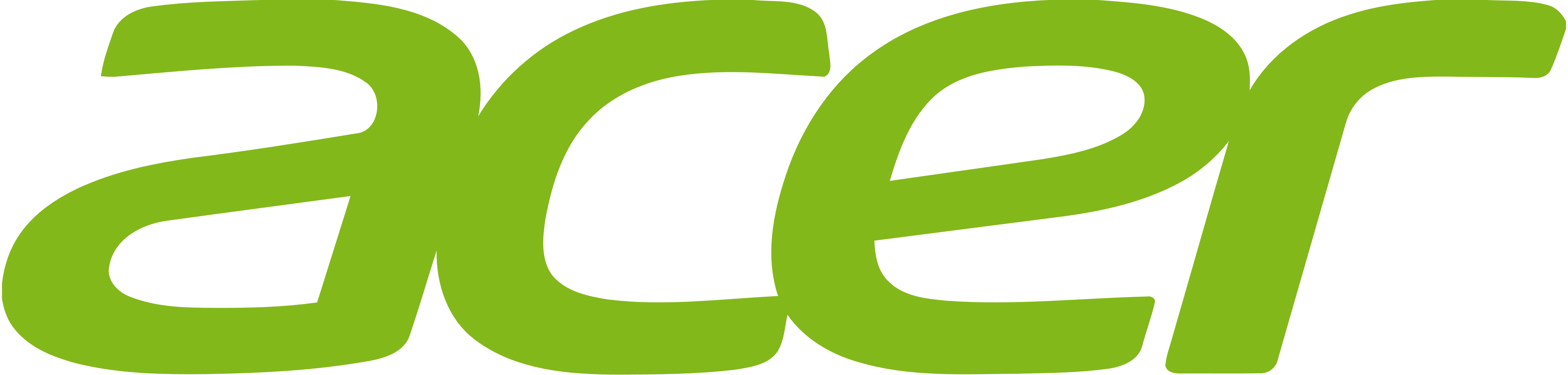 Acer logo, logotype. All logos, emblems, brands pictures gallery.