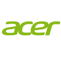 Image result for aceR IN SMALL SIZE