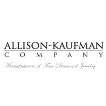 Allison-Kaufman Company logo