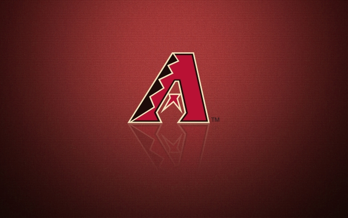 Arizona Diamondbacks widescreen desktop wallpaper 1920x1200 px