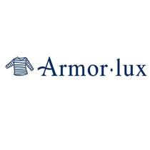 Armor-Lux logo