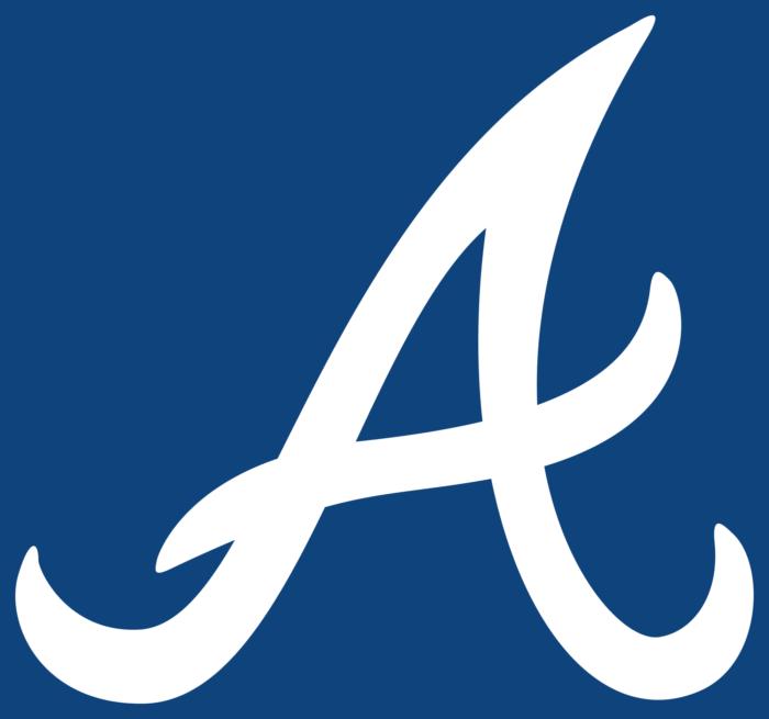Atlanta Braves Insignia, logo