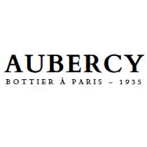 Aubercy logo