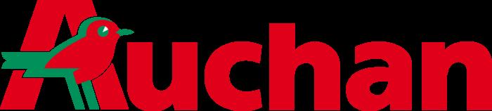 Auchan logo