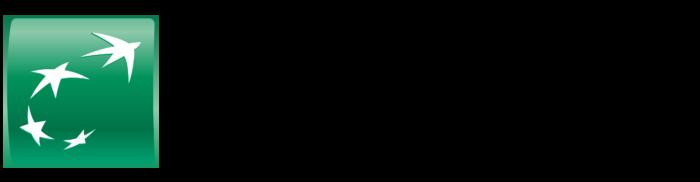 BNP Paribas logo, logotype, emblem
