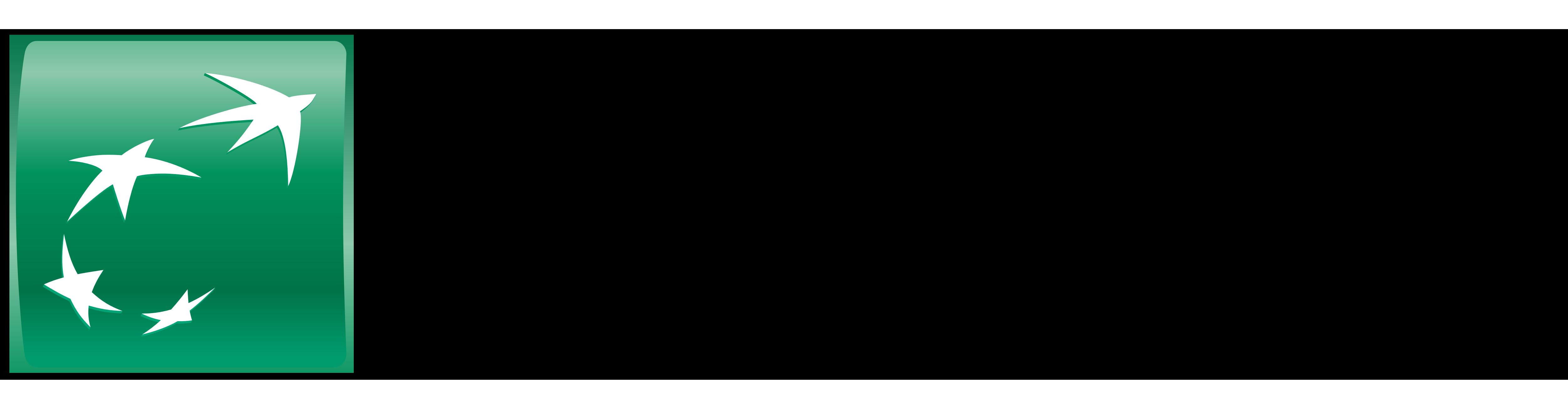 BNP Paribas – Logos Download