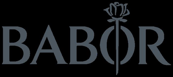 Babor logo, logotype