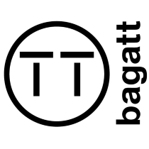 Bagatt logo
