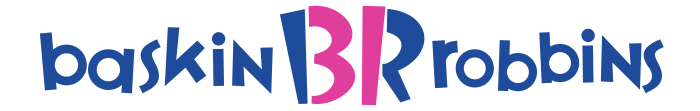 Baskin Robbins logo 2