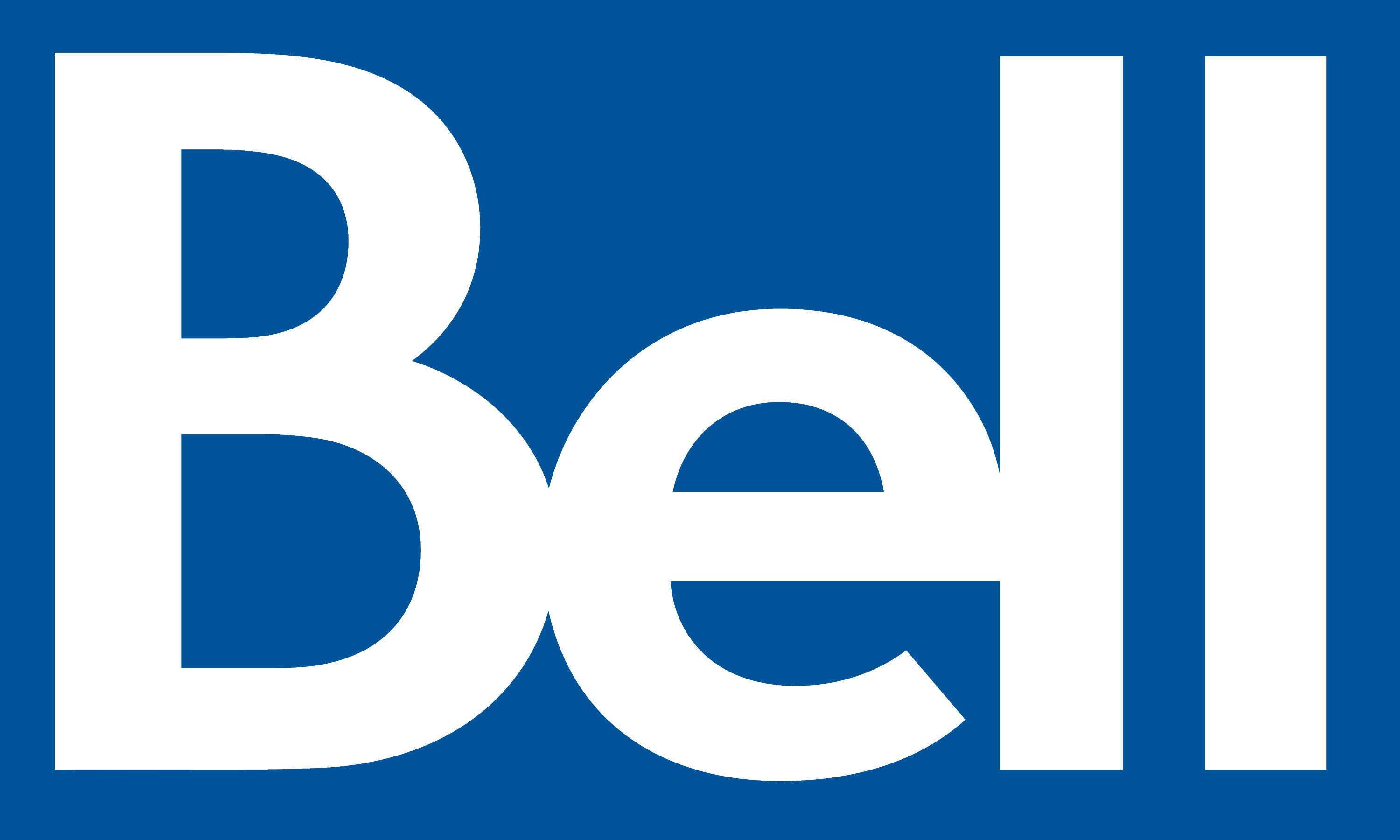 Bell Canada – Logos Download