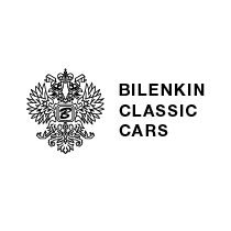Bilenkin logo