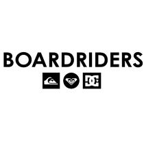 Boardriders logo