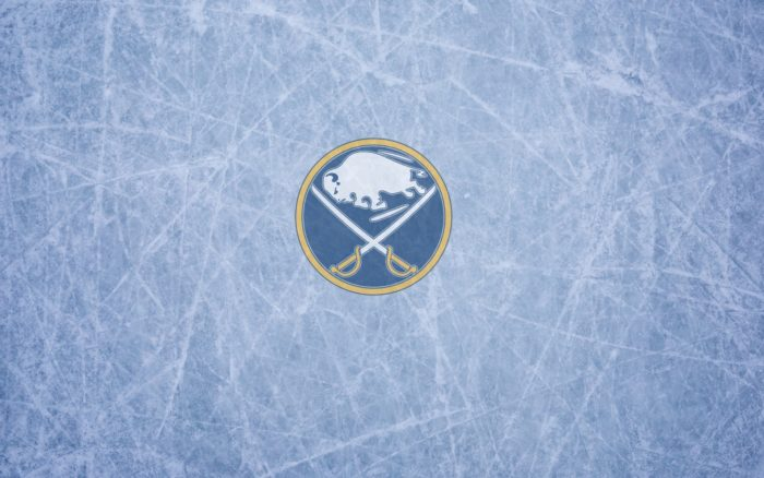 Buffalo Sabres wallpaper 1920x1200