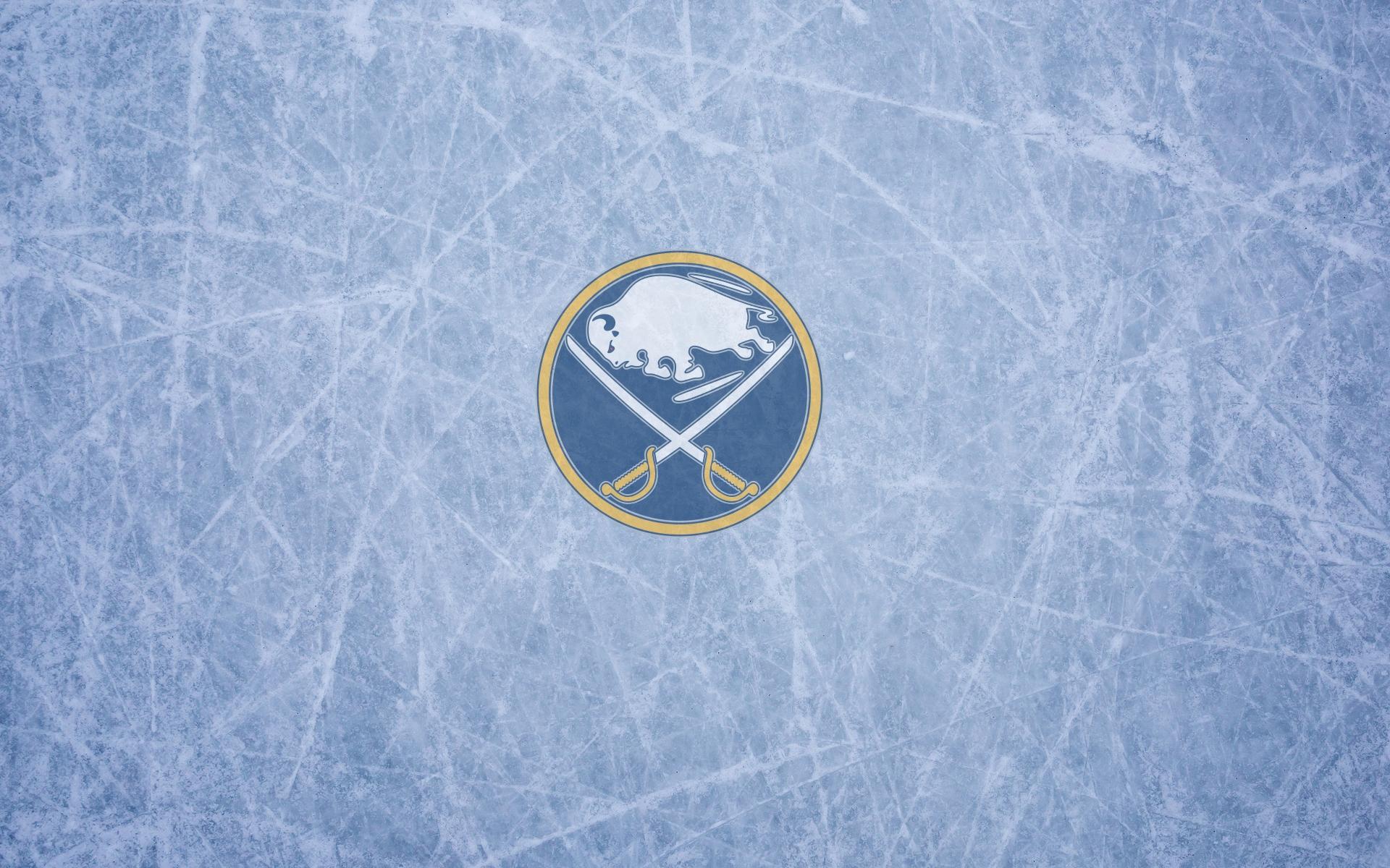 Buffalo Sabres Logos Download
