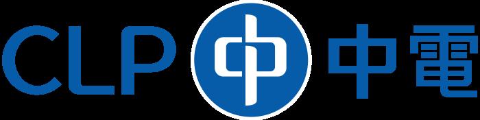 CLP logo, logotype, symbol