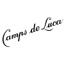 Camps de Luca logo