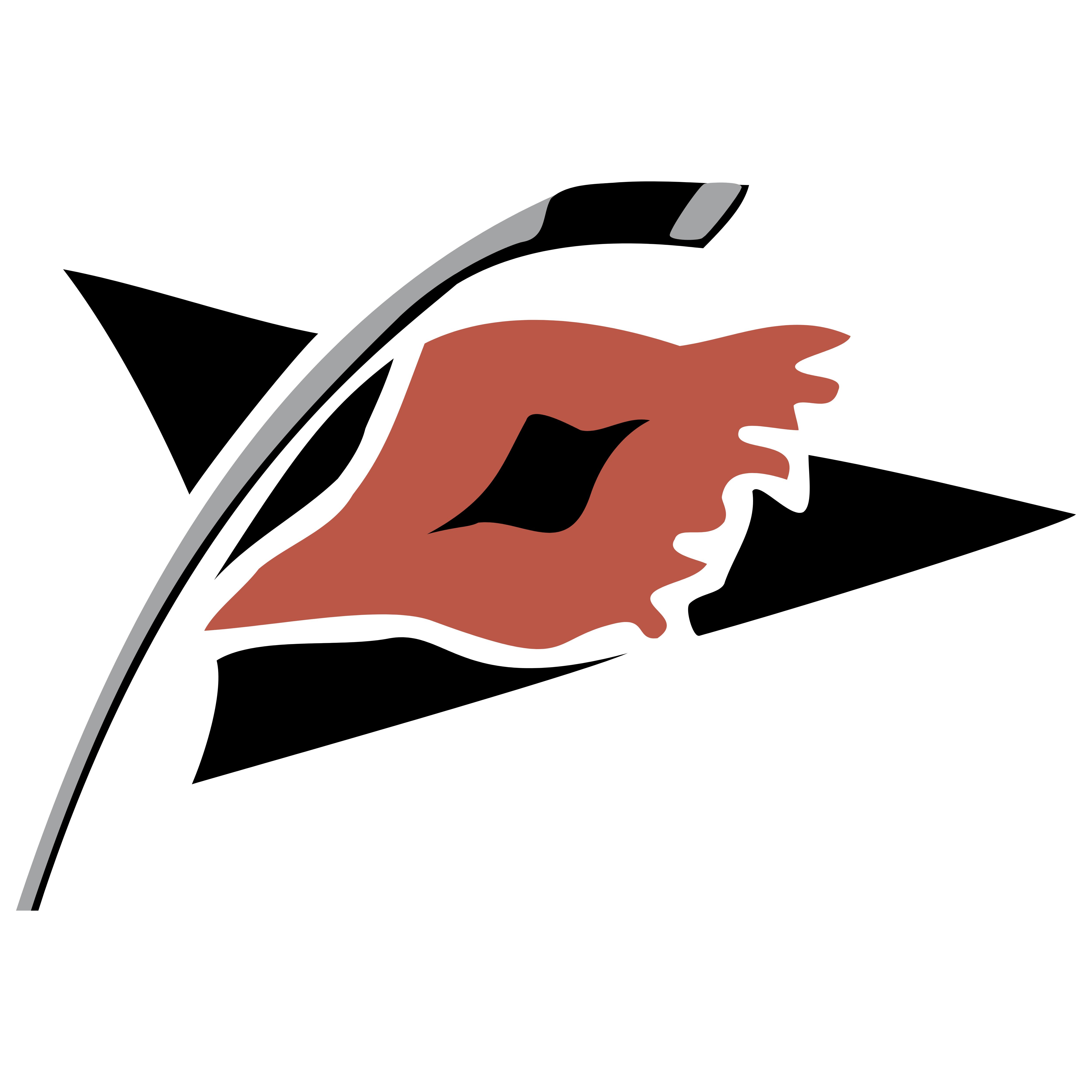 carolina hurricanes  u2013 logos download