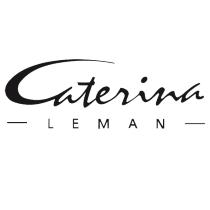 Caterina Leman logo