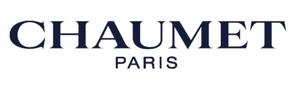 Chaumet Logos Download