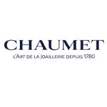 Chaumet logo